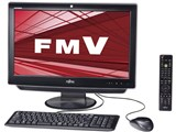 FMV ESPRIMO EH30/DT FMVE30DTB [オーシャンブラック]