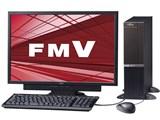 FMV ESPRIMO DH54/D FMVD54D