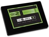 AGT3-25SAT3-120G 製品画像