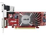 EAH6450 SILENT/DI/512MD3(LP) [PCIExp 512MB] 製品画像