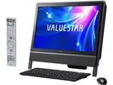 VALUESTAR N VN770/ES6B PC-VN770ES6B [ファインブラック]