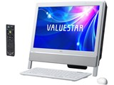 VALUESTAR N VN370/ES6W PC-VN370ES6W [ファインホワイト]