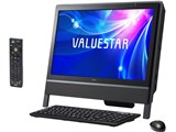 VALUESTAR N VN370/ES6B PC-VN370ES6B [ファインブラック]