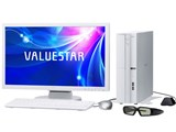 VALUESTAR L VL750/ES PC-VL750ES