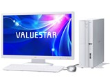 VALUESTAR L VL550/ES PC-VL550ES