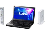 LaVie M LM570/ES PC-LM570ES