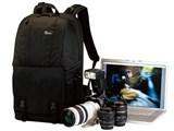 ファストパック350 [ブラック] 製品画像
