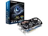 GV-N56GOC-1GI [PCIExp 1GB]