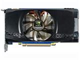 GF-GTX560-E1GHD/CM [PCIExp 1GB]