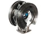 CNPS9900 MAX [レッドLED] 製品画像