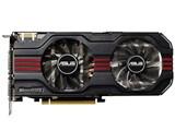 ENGTX560 DCII OC/2DI/1GD5 [PCIExp 1GB]