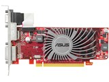 EAH6450 SILENT/DI/1GD3(LP) [PCIExp 1GB] 製品画像