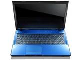IdeaPad Z570 102429J 製品画像
