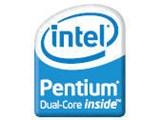 Pentium Dual-Core G620 BOX