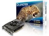 WinFast GTX560 [PCIExp 1GB]