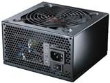 GORI-MAX2 KT-S650-12A 製品画像