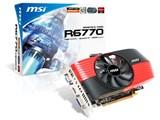 R6770 Storm II 1G [PCIExp 1GB]