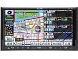 AVN-Z01 製品画像