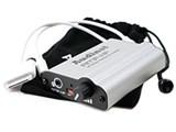 AMP-HP 製品画像