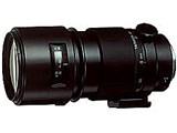 SP AF 70-210mm F/2.8 LD (Model 67D) [ソニー用] 製品画像
