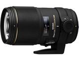 APO MACRO 150mm F2.8 EX DG OS HSM [キヤノン用]