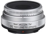 PENTAX-05 TOY LENS TELEPHOTO