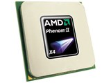 Phenom II X4 960T Black Edition BOX 製品画像