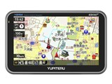 イエラ YPB506si 製品画像