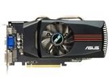 EAH6770 DC/2DI/1GD5 [PCIExp 1GB]