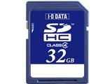 SDH-W32G [32GB]