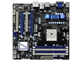 A75 Pro4-M 製品画像