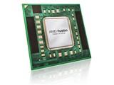 A8-3850 BOX 製品画像