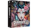 Painter 12 製品画像