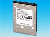 MQ01ABD100 [1TB 9.5mm] 製品画像