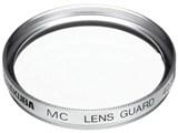 MCレンズガード 40.5mm CF-LG405SQ 製品画像