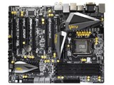 Z68 Extreme7 Gen3 製品画像