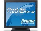 ProLite T1531SAW-B PLT1531SAW-B1 [15インチ ブラック]
