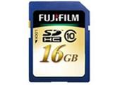 SDHC-016G-C10 [16GB]