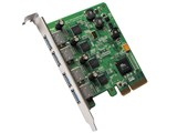 RocketU 1144A RU1144A [USB3.0] 製品画像