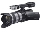 NEX-VG20 製品画像