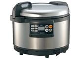 極め炊き NH-GD54-XA [ステンレス] 製品画像