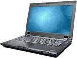 ThinkPad SL410 2842CTO 価格.com限定パッケージ 320GBHDD搭載モデル 製品画像