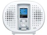 RDP-NWR100 (W) [ホワイト]