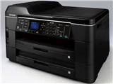 ビジネスインクジェット PX-1700F 製品画像