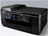 ビジネスインクジェット PX-1600F 製品画像