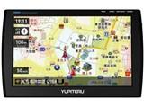 イエラ YPB706si 製品画像