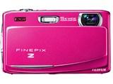 FinePix Z950EXR [ピンク]