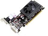 GF-GT520-LE512HD [PCIExp 512MB]