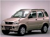 キャミ 1999年モデル 中古車
