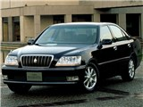 クラウンマジェスタ 1999年モデル 中古車